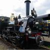DSC9735 - Stoomtram Hoorn Medemblik