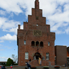 DSC9757 - Stoomtram Hoorn Medemblik