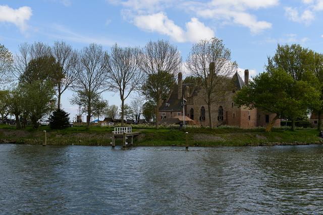 DSC9787 Stoomtram Hoorn Medemblik