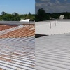 roof restoration gladstone - Picture Box