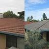 roof restoration rockhampton - Picture Box