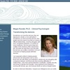 Oakland Psychotherapist - Picture Box