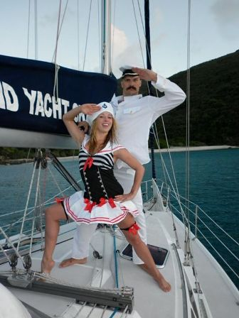 Whitsunday Yacht Charter Picture Box