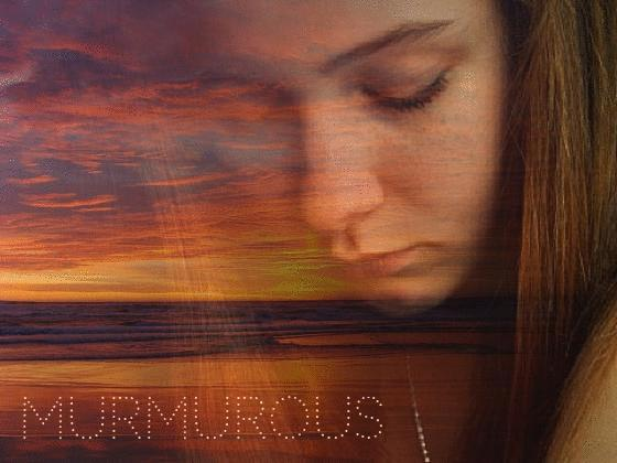 Story - Mags ~ PF Murmurous//THG.