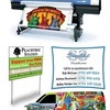 marketing - HiColor Graphics