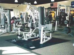 gym mats gym mats