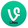 buy vine followers - Picture Box