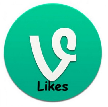 buy vine followers Picture Box