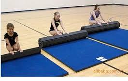 rubber gym flooring rubbergymmats.