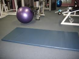 gym matting rubbergymmats.