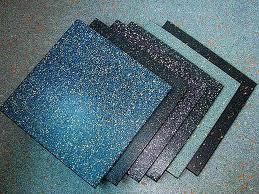 gym matting rubbergymmats.