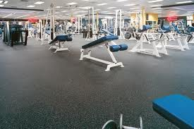 gym flooring rubbergymmats.