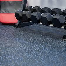 gym flooring rubbergymmats.