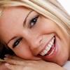 Dentist Naperville - Maple Park Dental Care