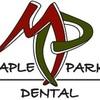 Dentist Naperville IL - Maple Park Dental Care