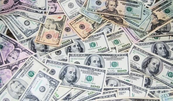 Occupy Your Cash Stream Picture Box