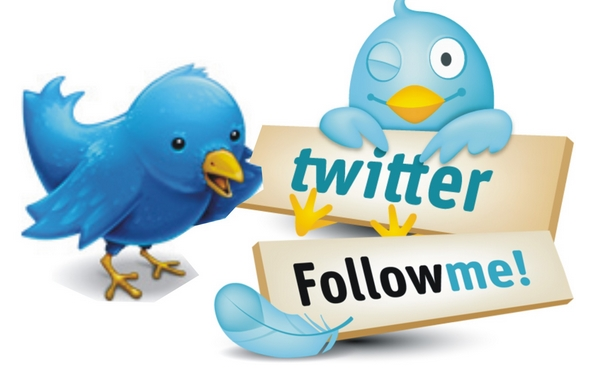 buy twitter followers Picture Box