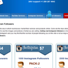 Buy Instagram Followers to ... - Instagram Followers