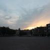 R.Th.B.Vriezen 2014 05 04 3177 - Arnhems Fanfare Orkest Dode...