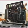 BD-XL-47  B-BorderMaker - Rensink