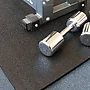 gym matting gym matting