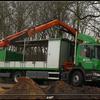 19-02-09 001-border - Bam - Tiel