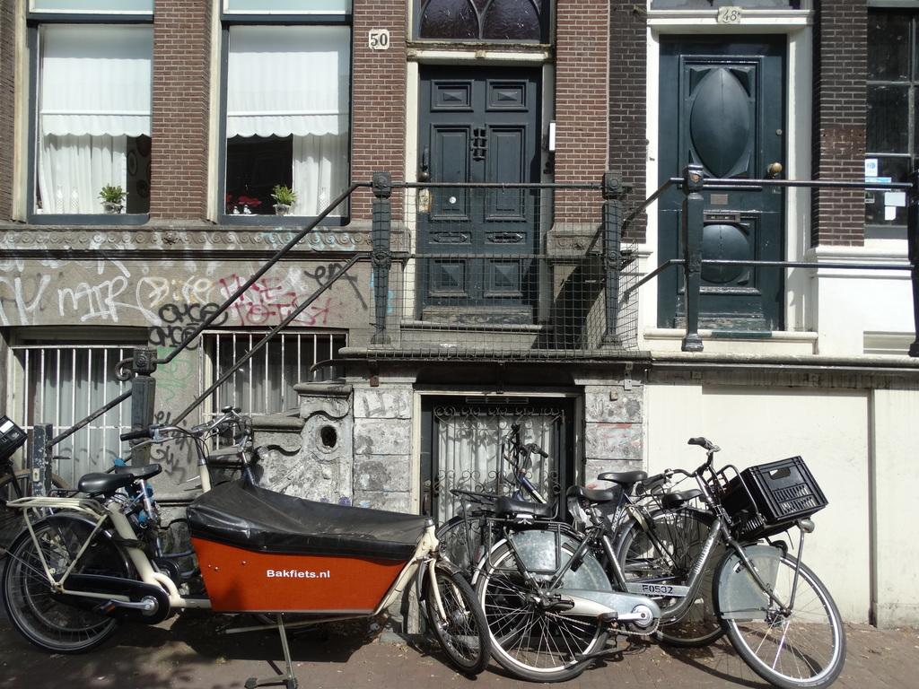 DSC00193 - amsterdam