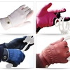 Riding-Gloves - Picture Box