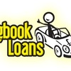 logbook loans uk - Picture Box