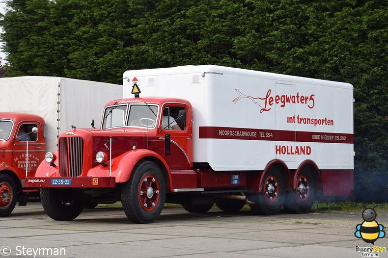 DSC 0197-BorderMaker - Oldtimertreffen Bollenstreek 2014