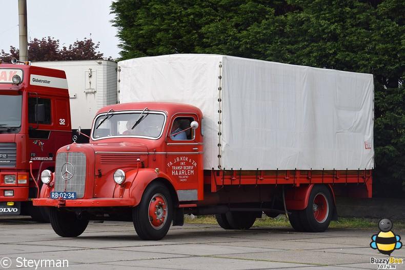 DSC 0205-BorderMaker - Oldtimertreffen Bollenstreek 2014