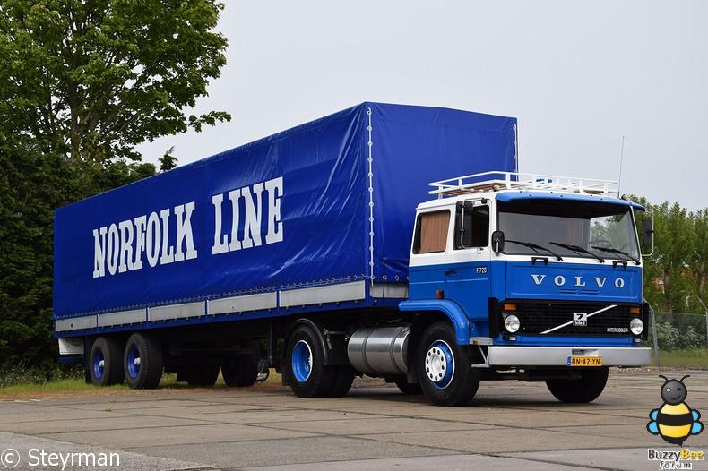 DSC 0221-BorderMaker - Oldtimertreffen Bollenstreek 2014