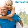 Hospital Advertising - Community Health