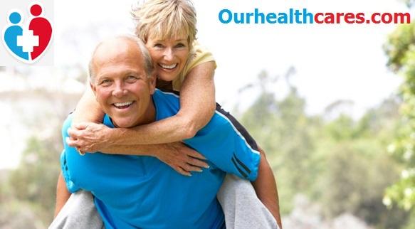 Hospital Advertising Community Health