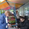 plantjesmarkt 2014 (6) - plantjesmarkt 2014