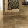 discount travertine tile - Picture Box