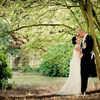 wedding photographer chelte... - Picture Box