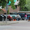 R.Th.B.Vriezen 2014 05 10 3226 - WWP2 WijkOpFleurAktie Spuis...