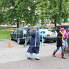 R.Th.B.Vriezen 2014 05 10 3228 - WWP2 WijkOpFleurAktie Spuis...