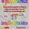 R.Th.B.Vriezen 2014 05 10 0... - WWP2 WijkOpFleurAktie Spuis...
