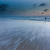 Terugtrekkende zee - Schoorl en omstreken