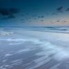 Zee en strand - Schoorl en omstreken