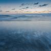 Bedaarde zee - Schoorl en omstreken