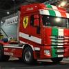 DSC 2454-BorderMaker - Trucks Eindejaarsfestijn 2013