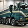 DSC 2495-BorderMaker - Trucks Eindejaarsfestijn 2013