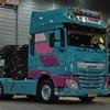 DSC 2516-BorderMaker - Trucks Eindejaarsfestijn 2013
