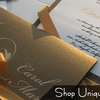 browse unique and colorful ... - invitationsbyk online