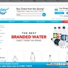 Promotional Bottled Water - Promotional Branded Water