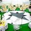 jardines para bodas - Picture Box