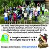 Zveju stovykla-Upetakis-2014 - Upetakis